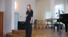 2005.a Emadepäeva kontsert