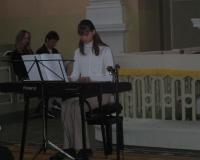 Julia Savenkova