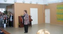 2005.a Mehikoorma Põhikool