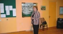 2005.a Mikitamäe Põhikool