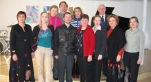 2006.a Ahtme Kunstidekool