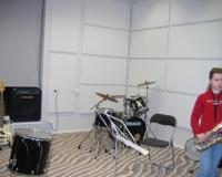 veebruar_2006 071