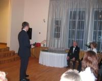 Kõne Urmas Klaas