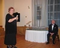 Kõne Marika Klimberg-H