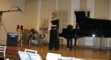 2006.a Kerge-ja jazzkontsert Anti Kammiste´ga