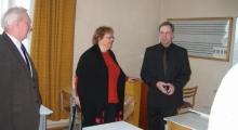 2006.a Tartu I Muusikakool