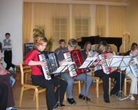 Akordionistide orkester