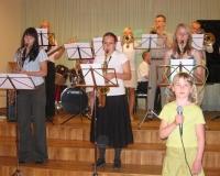 Hindpere Autorikontsert 2007