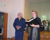 Hindpere Autorikontsert2007
