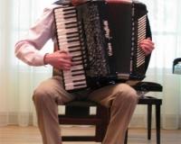 Kristjan Bobkov (akordion)