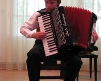 Markus Otsus (akordion)