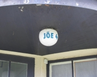 Vana aadress