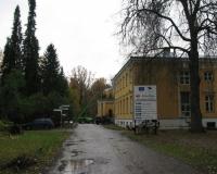 Semuehitus oli uue muusikakooli peamiseks ehitajaks