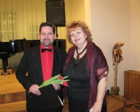 Andrus ja Marika