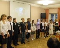 Laulustuudio