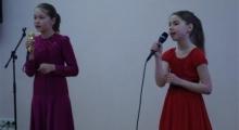 2010.a Emadepäevakontsert