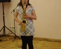 Maria Razik