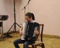 Geija Orav