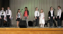 2010.a Heategevuskontsert