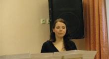 2010.a Helena Tuulingu kontsert