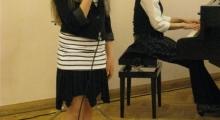 2010.a Õhtu lauludega