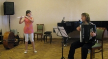 2011.a Jazzkontsert