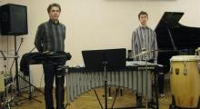 2011.a Joametsade kontsert