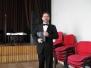 2012.a Õhtu Lauludega