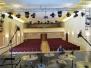 2012.a tutvumisreis Türi Muusikakool ja Kultuurimaja