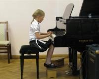 Marian Kolossova
