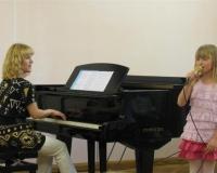 Margot Suur ja Merlin Tolmusk