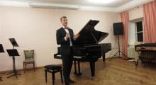 2015.a Johan Randvere kontsert