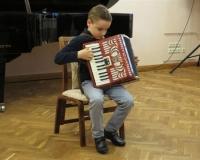 Mihkel Toomas Heering (akordion)