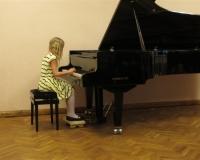 Helerin Salve (klaver)