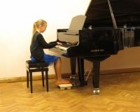 Margit Jaagund (klaver)