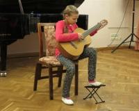 Sandra Poltan (kitarr)