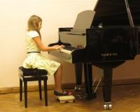 Mirel Rämson (klaver)