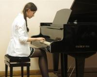 Anna Zaharova (klaver)