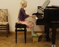 Minna Emilia Vürst