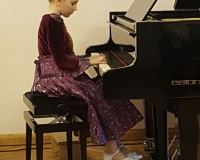 Sofia Žarova