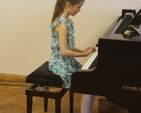 Sandra Puurmaa
