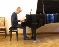 Kert Karsna (klaver)