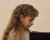 Sofia-Elisabeth