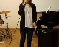 Amalia Belaš