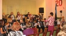 2007.a Räpina Muusikakooli 20. juubel