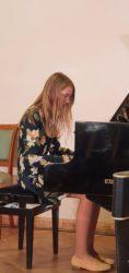 Laura Heering