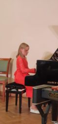 Mariane-Liis Saar